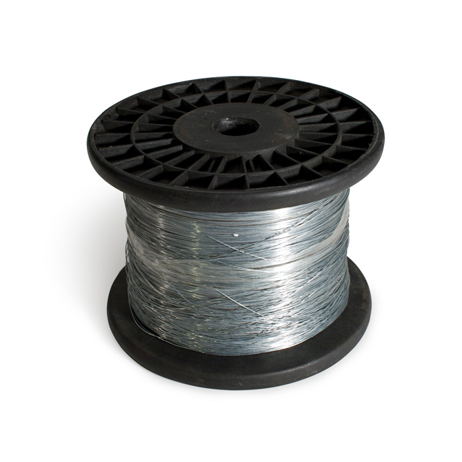 Bee Wire 1/2 lb.